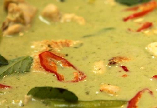 receita-curry--chamada-bolinhas
